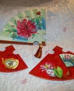 1.чайная церемония (1)
