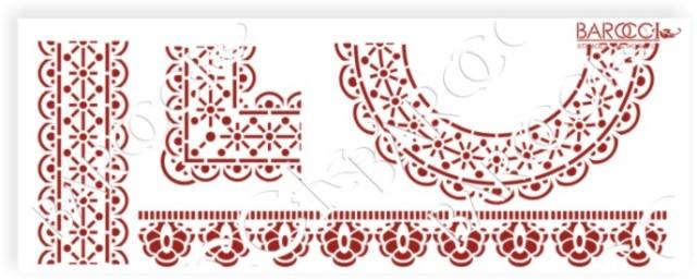 Barocci_stencil_TU_ 08 (S)