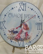 Barocci_stencil_alisa (11)