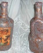 Бутылочка (2)