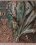Часы (2)