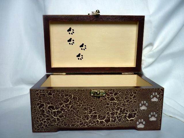 Шкатулочка кошкины лапки (3)