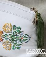 Stenci_barocci_cosmetics bag  (15)