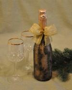 Stencil_barorocci_shampan (27)