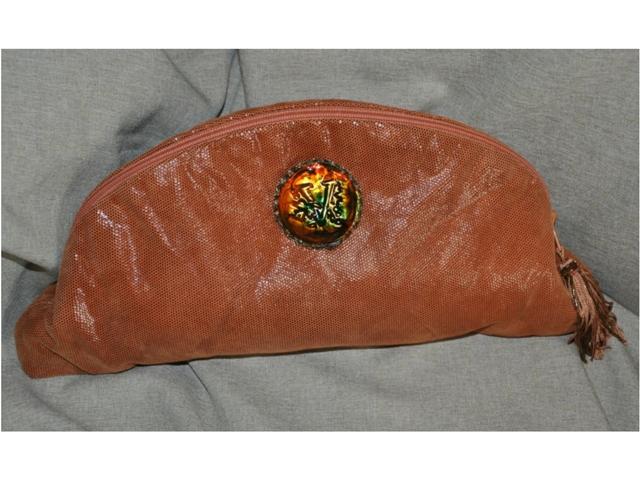 Украшение для сумочки (2)