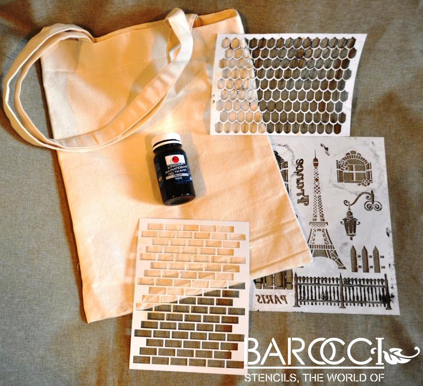 babocci_bag_hause