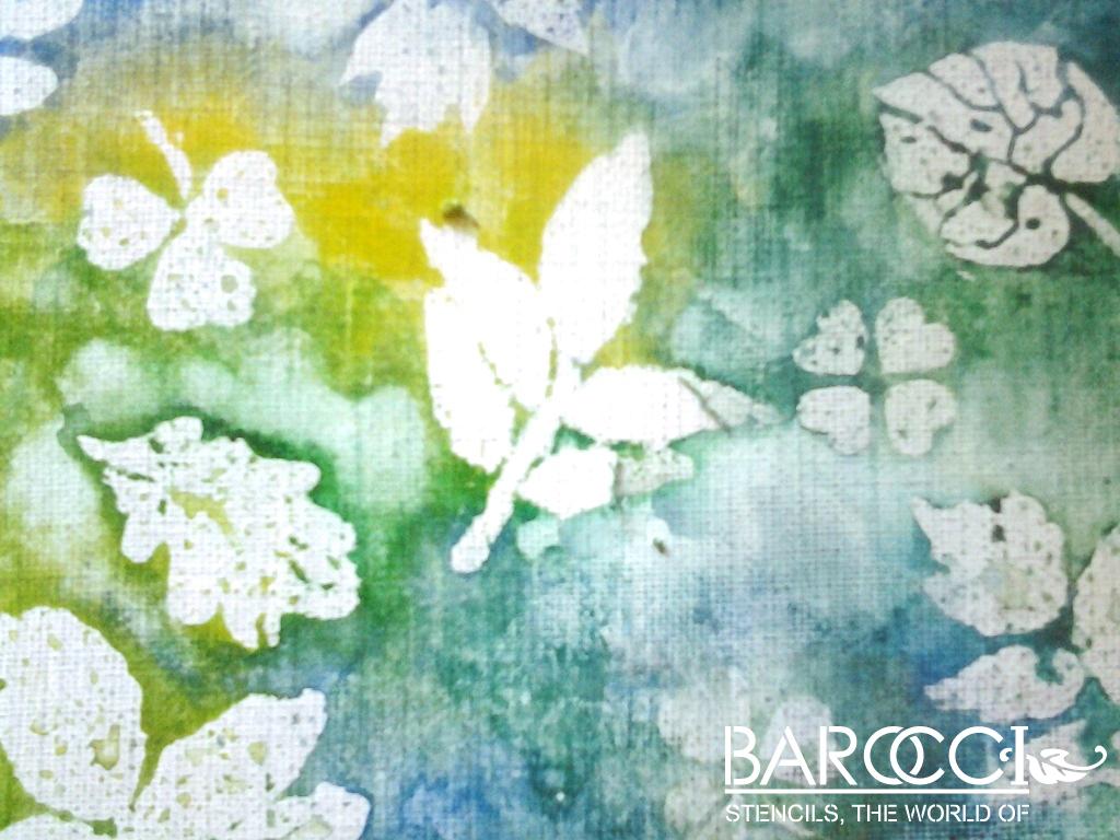 barocci_aqua (10)