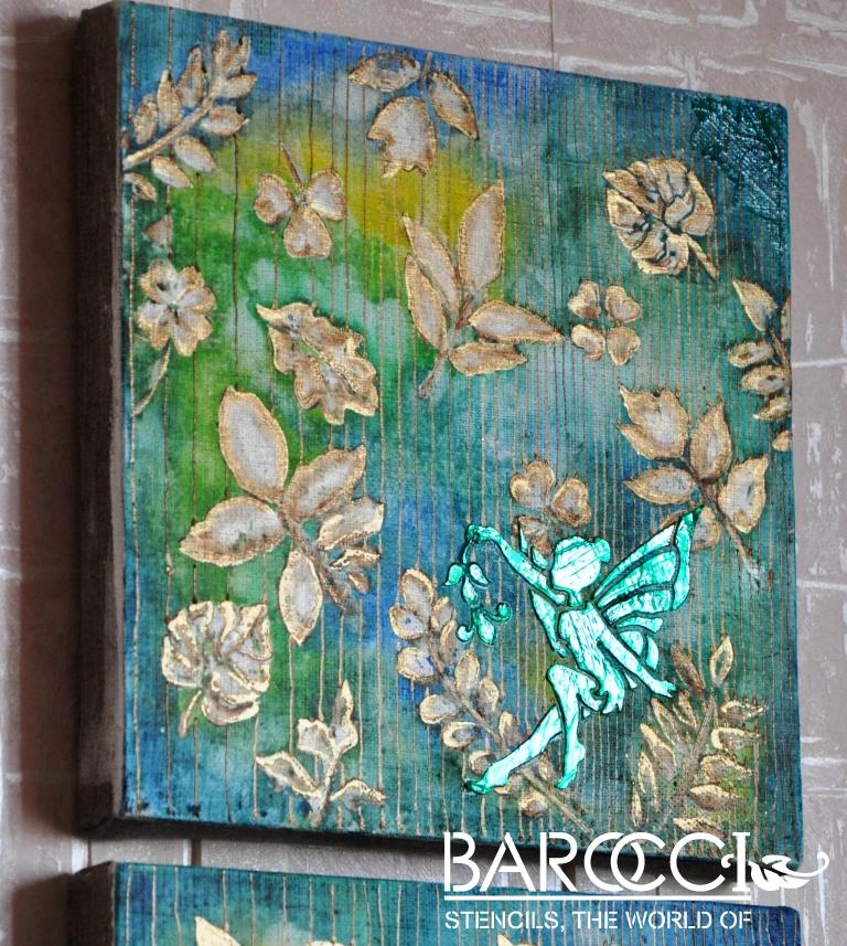 barocci_aqua (29)