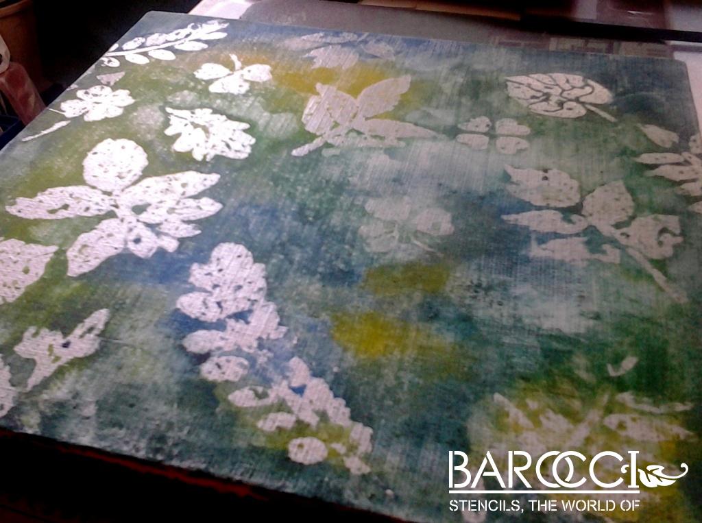barocci_aqua (8)