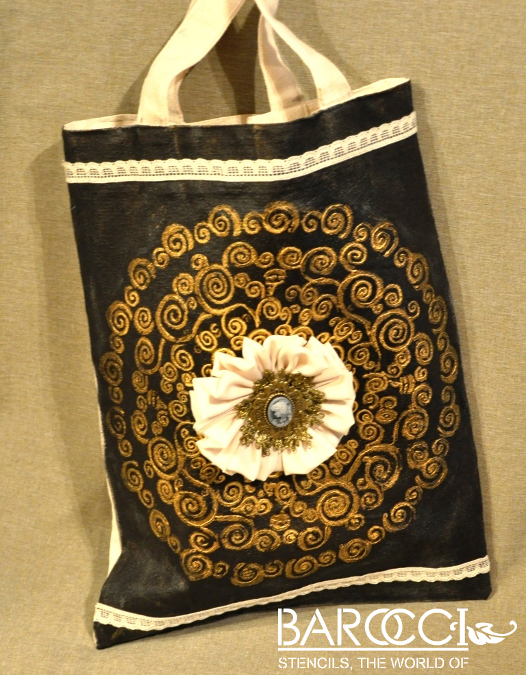 barocci_bag_klimt (3) копия