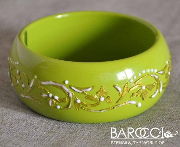 barocci_lighte_5
