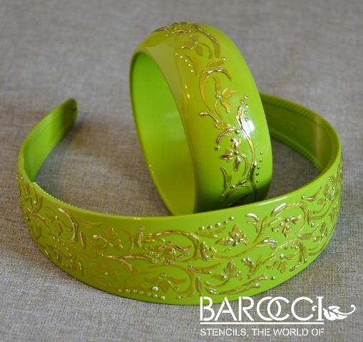 barocci_lighte_7