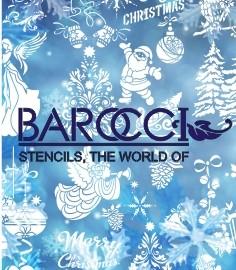 barocci_news_постер