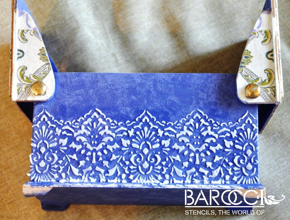 barocci_stencil_blue_box (10)