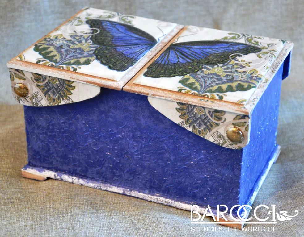 barocci_stencil_blue_box (11)