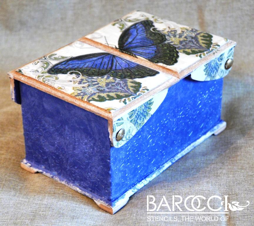 barocci_stencil_blue_box (12)