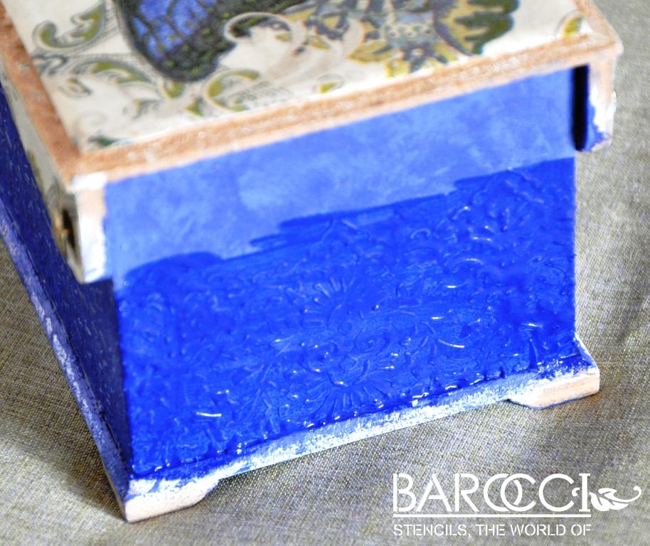 barocci_stencil_blue_box (13)