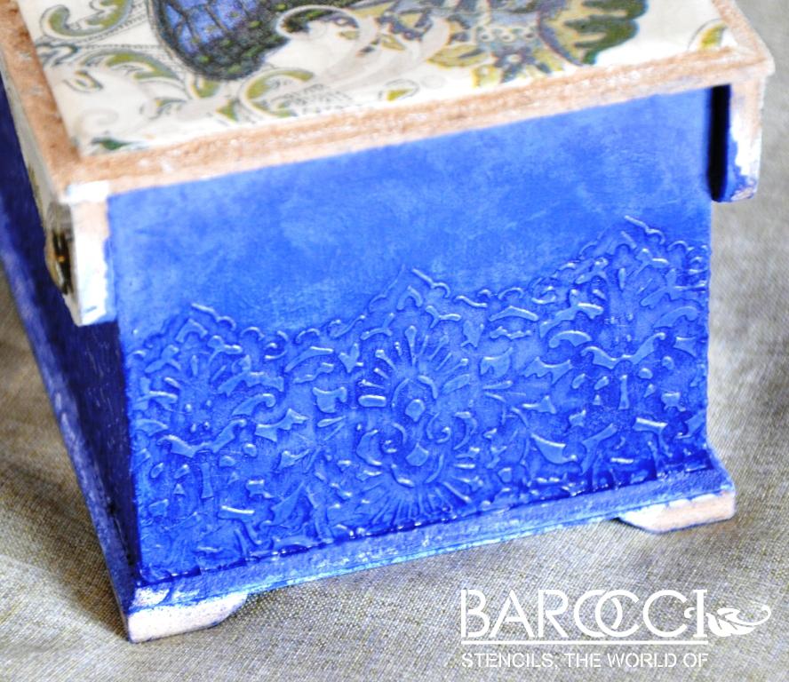 barocci_stencil_blue_box (14)