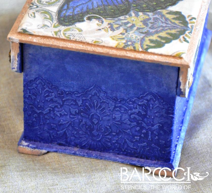 barocci_stencil_blue_box (15)