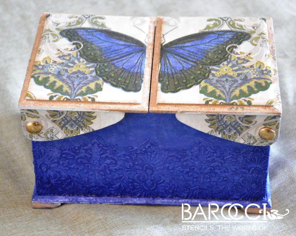 barocci_stencil_blue_box (16)