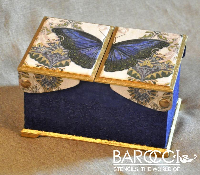 barocci_stencil_blue_box (17)
