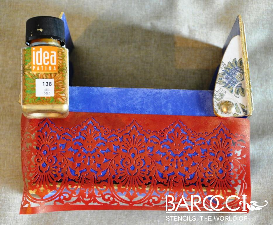 barocci_stencil_blue_box (18)