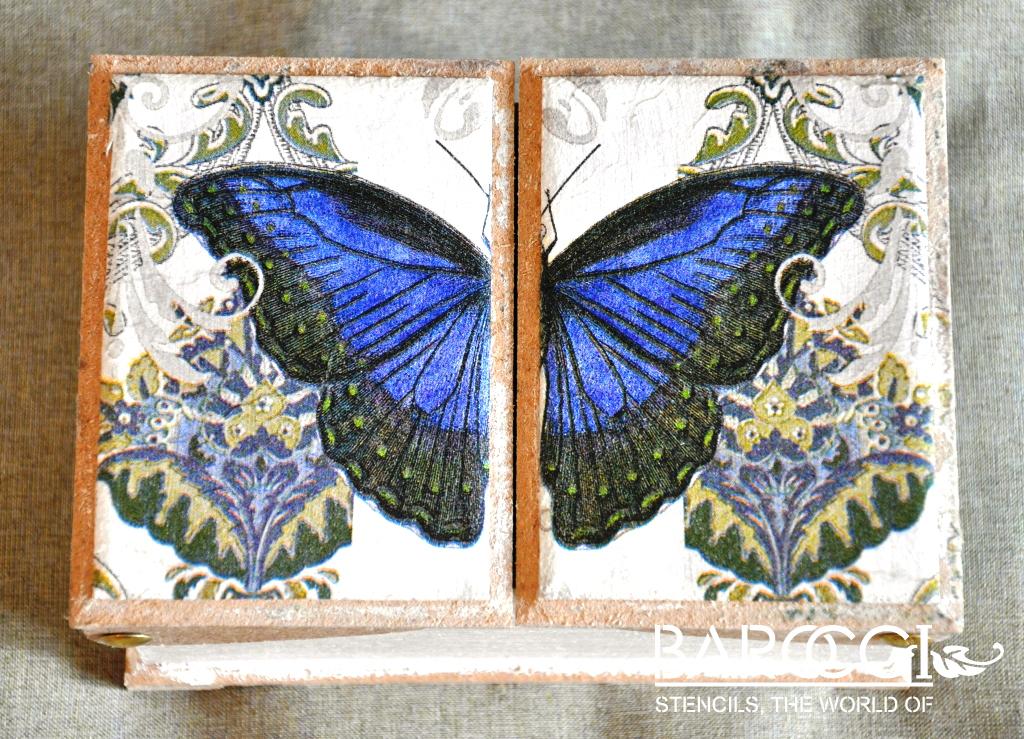 barocci_stencil_blue_box (2)
