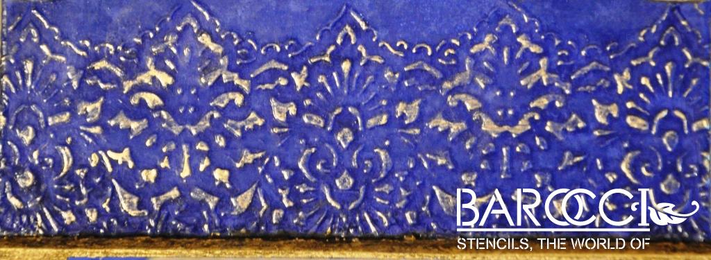 barocci_stencil_blue_box (20)