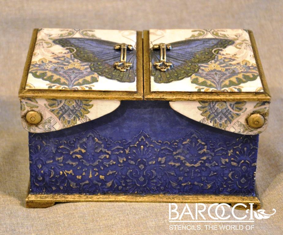 barocci_stencil_blue_box (21)