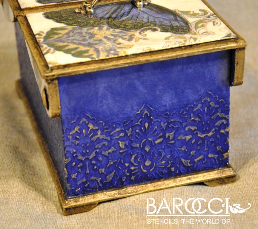 barocci_stencil_blue_box (22)