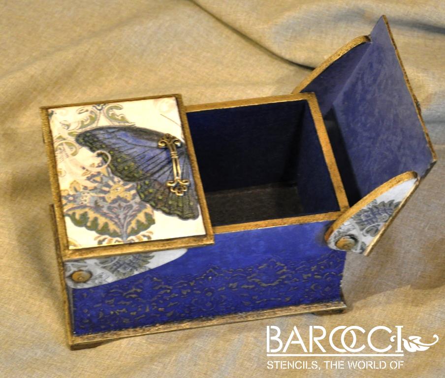 barocci_stencil_blue_box (23)