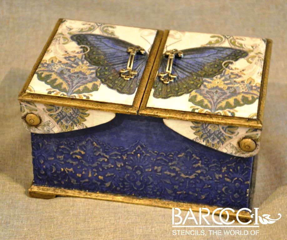 barocci_stencil_blue_box (25)