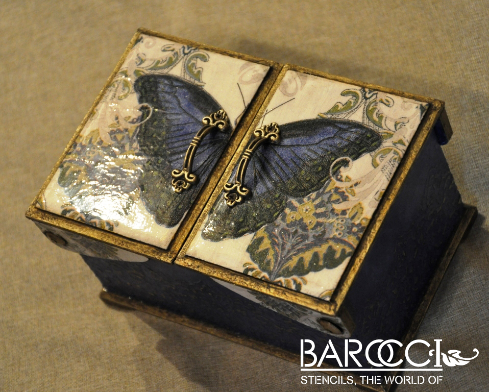 barocci_stencil_blue_box (26)