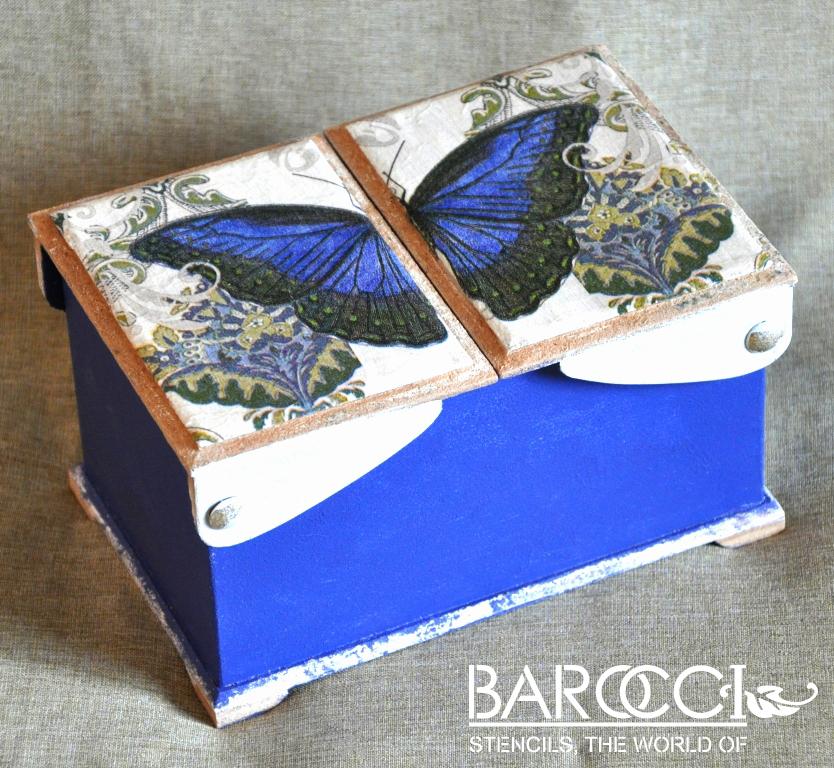 barocci_stencil_blue_box (3)
