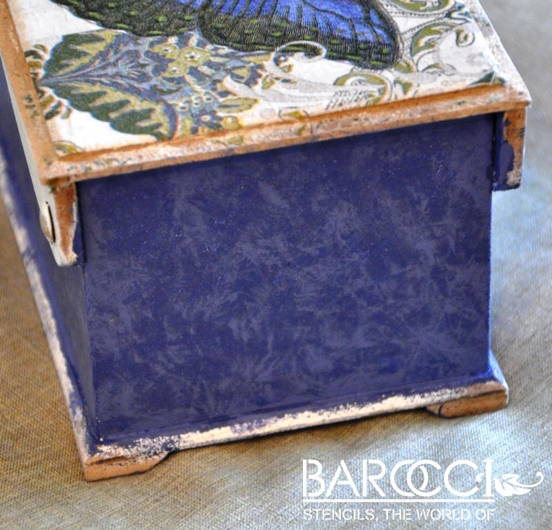 barocci_stencil_blue_box (5)