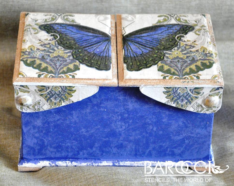 barocci_stencil_blue_box (6)