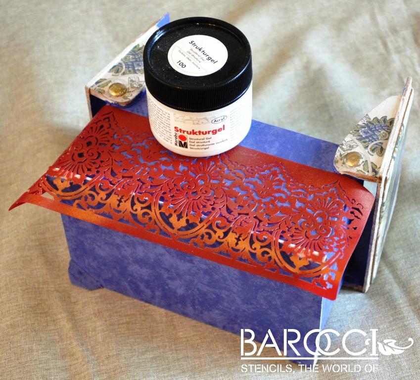 barocci_stencil_blue_box (7)