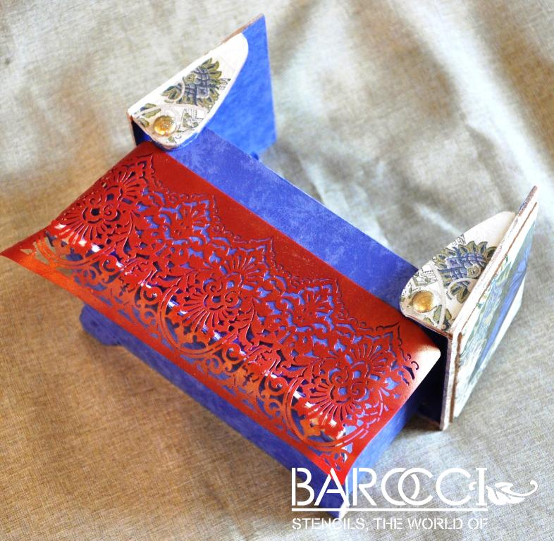 barocci_stencil_blue_box (8)