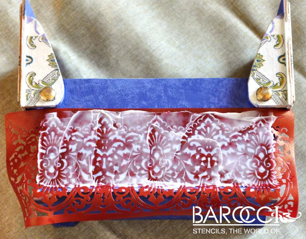 barocci_stencil_blue_box (9)
