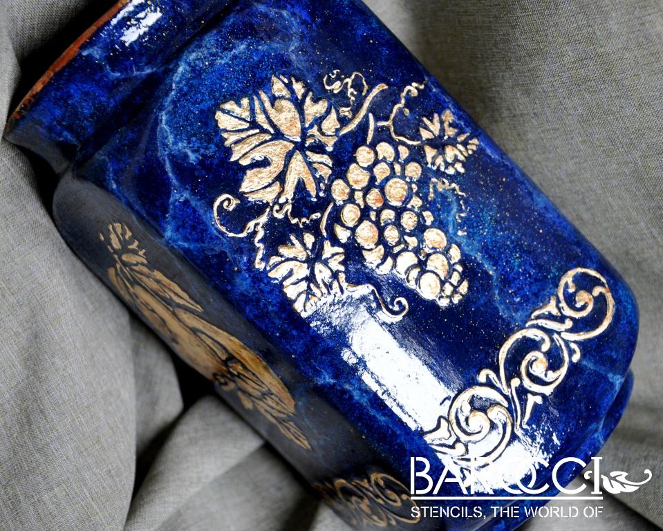 barocci_stencil_jam-jar (26)