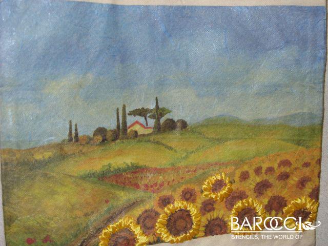 barocci_stencil_spec_priz (4) копия