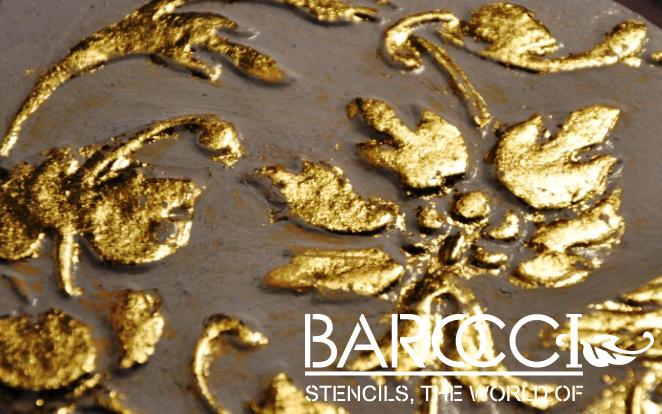 box_stencil_barocci (11)