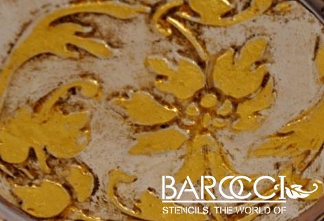 box_stencil_barocci (12)