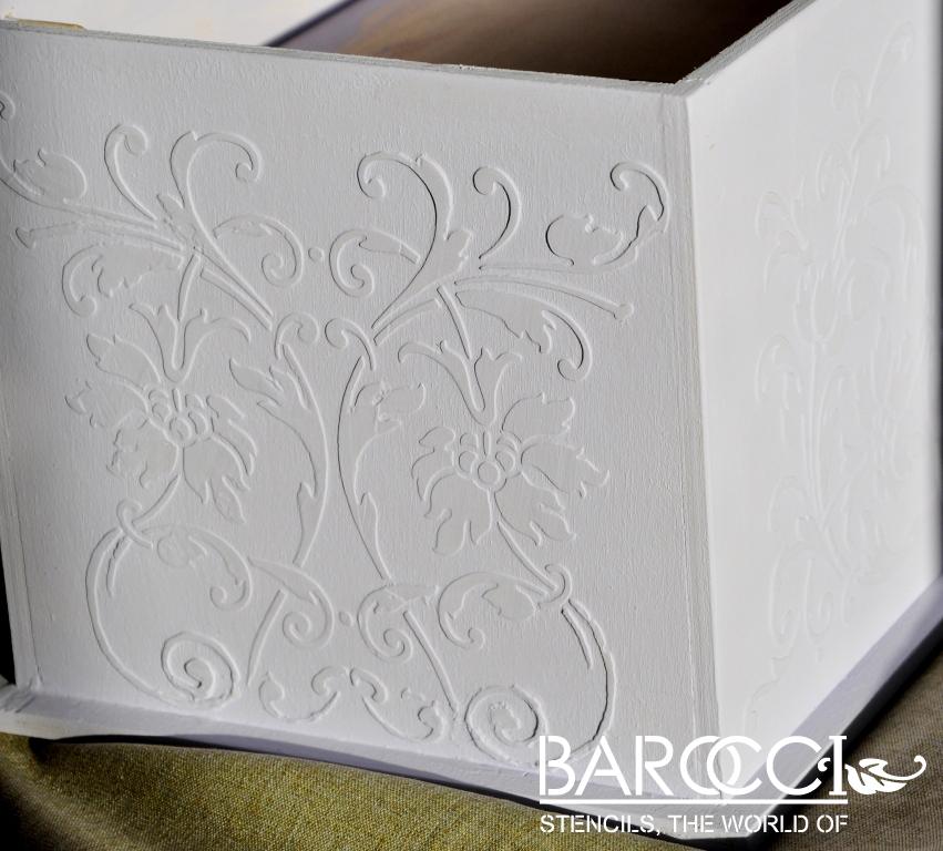 box_stencil_barocci (13)