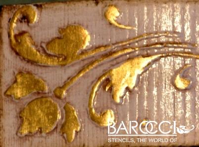 box_stencil_barocci (14)