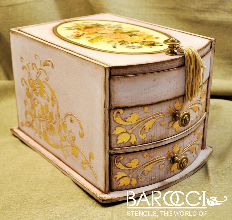 box_stencil_barocci (15)