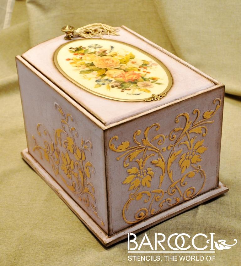 box_stencil_barocci (17)