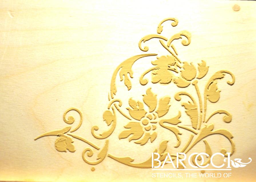 box_stencil_barocci (2)
