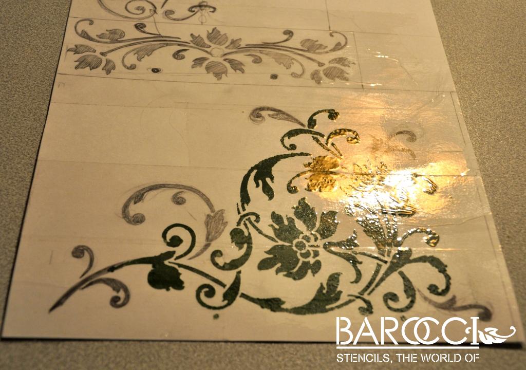 box_stencil_barocci (6)