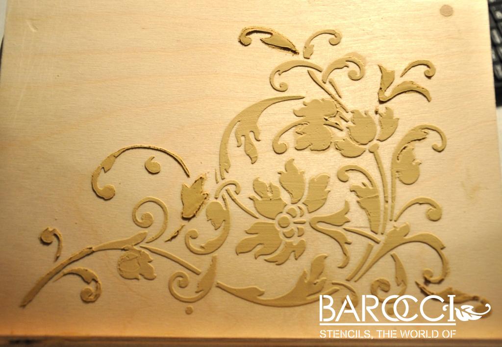 box_stencil_barocci (8)